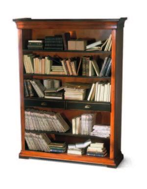 Bakokko_Phedra-Libreria a giorno_1051