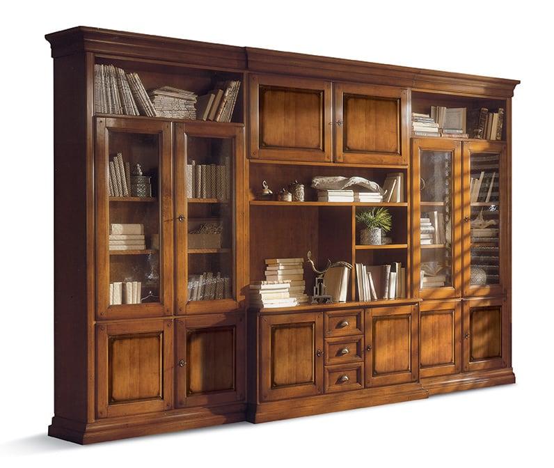 Bakokko_Phedra-Bookcase-tv-stad_1608V3
