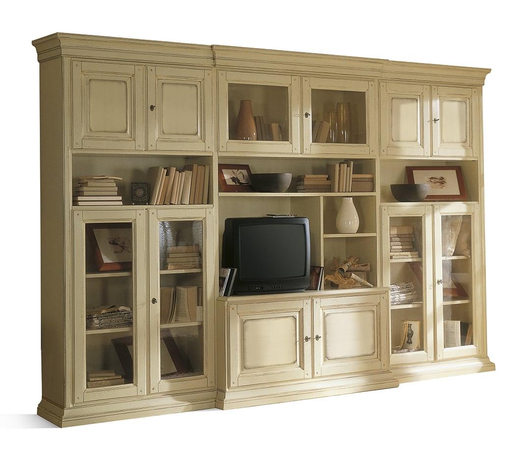 Bakokko_Phedra-Bookcase-Tv-stand_1609V3