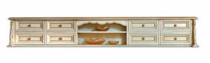 Bakokko_San-Marco-Sideboard-upper-part-with-drawers_4006