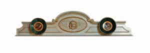 Bakokko_San-Marco-Sideboard-Oval-upper-part_4007