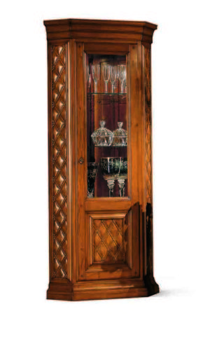 Bakokko_Phedra-corner-display-cabinet-capitonnè_1041V2