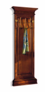 Bakokko_Montalcino-Inlaid-clothes-stand-1491V2_1