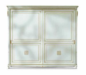 Bakokko_Palazzo-Ducale-carved-Wardrobe-2-sliding-doors _5021