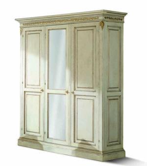 Bakokko_Montalcino-Wardrobe-3-doors-mirror_1477LQM