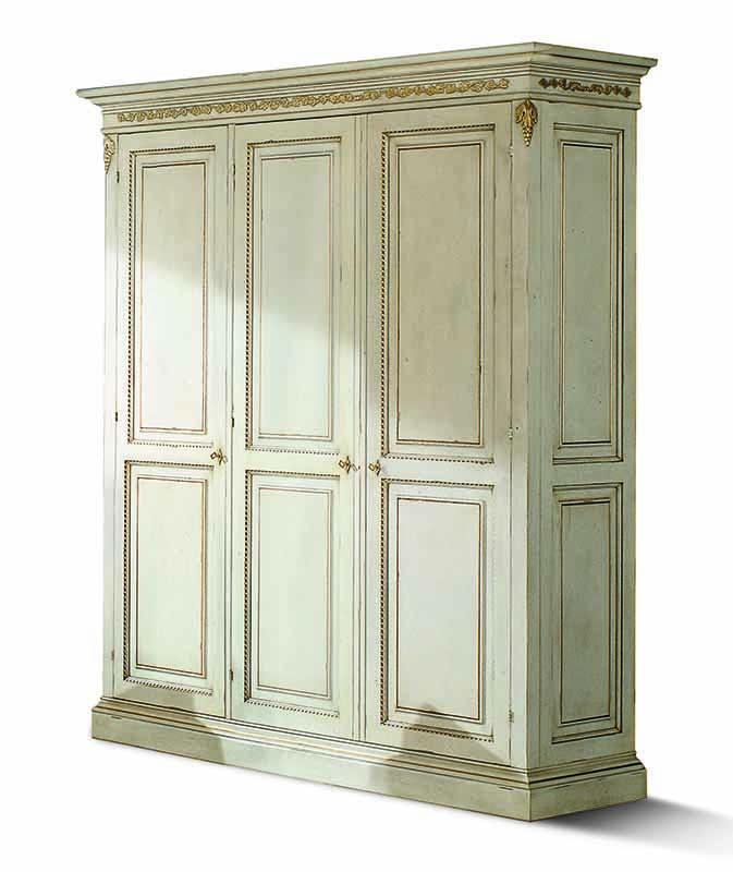 Bakokko_Montalcino-Wardrobe-3-wooden-doors_1477LQW