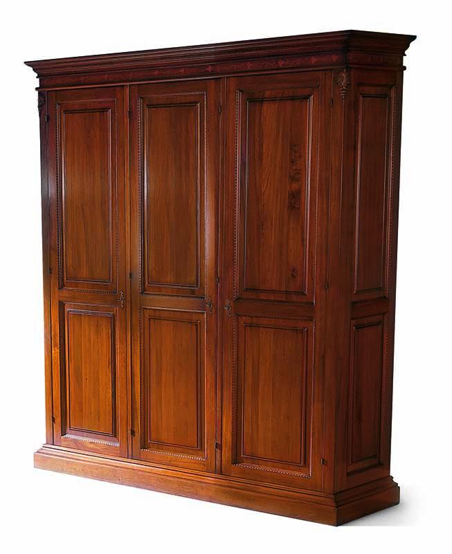 Bakokko_Montalcino-inlaid-wardrobe-3-doors_1477V2_W
