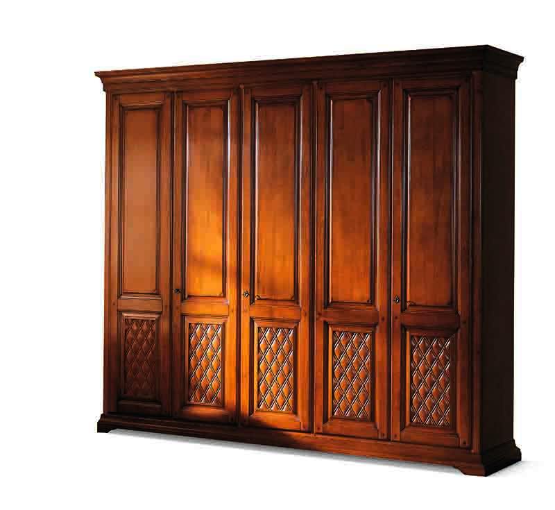 Bakokko_Phedra-wardrobe-5-doors-capitonnè_1076V2