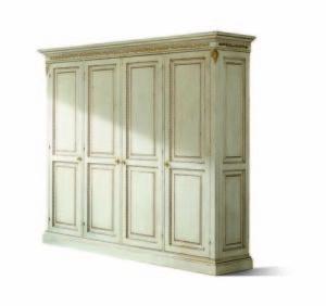 Bakokko_Montalcino-carved-wardrobe-4-doors_1476LQW