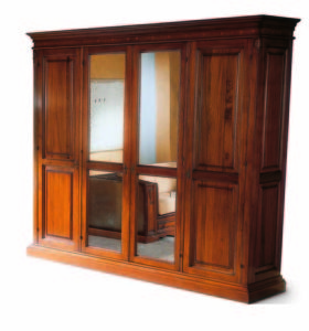 Bakokko_Montalcino-carved-wardrobe-4-doors-with-mirror_1476V2_M