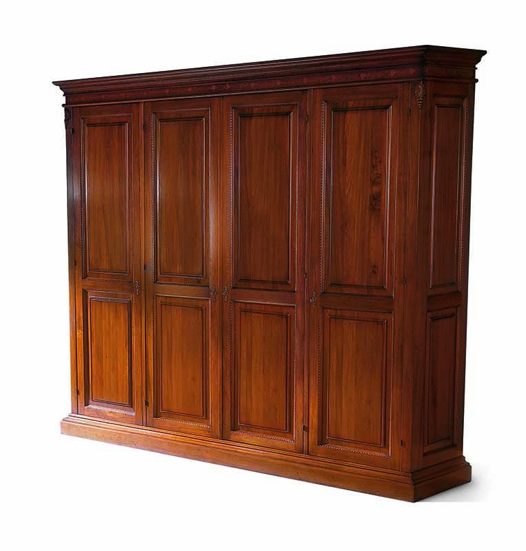 Bakokko_Montalcino-inlaid-wardrobe-4-doors_1476V2_W
