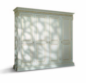 Bakokko_San-Marco-Wardrobe-4-doors_4070