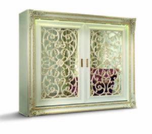 Bakokko_San-Marco-Wardrobe-2-coplanar-sliding-doors_4071AB