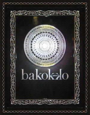 Bakokko_Cornice-con-Logo_LB