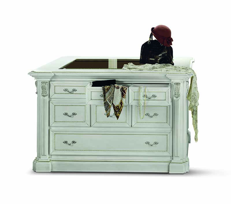 Bakokko_San-Marco-Carved-counter-with-dresser_4056_1