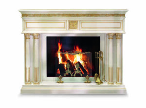 Bakokko_San-Marco-carved-fireplace_4059F