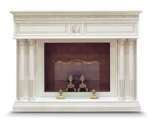BAkokko_San-Marco-carved-fireplace_4059L