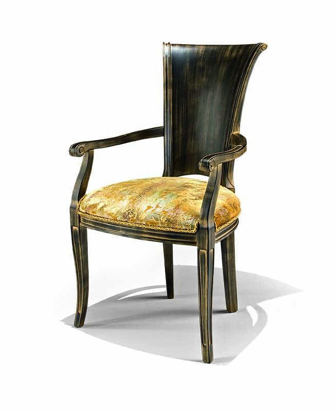 Bakokko_Padded-seat-armchair-wooden-back_1310_A