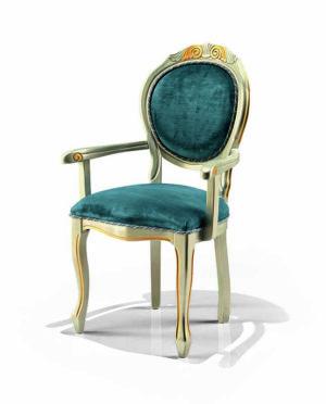 Bakokko_carved-armchair_1313_A