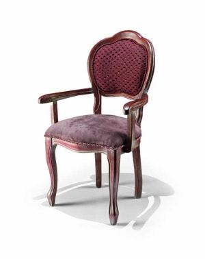 Bakokko_Padded-armchair_1317_A