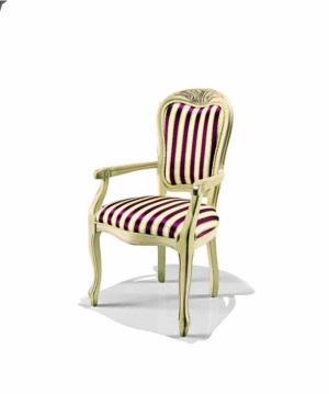 Bakokko_carved-armchair_1318_A