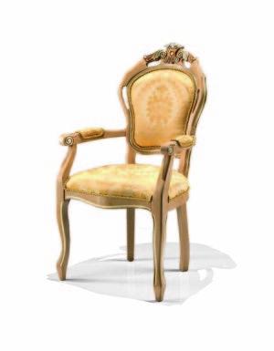 Bakokko-carved-open-work-armchair_2506_A