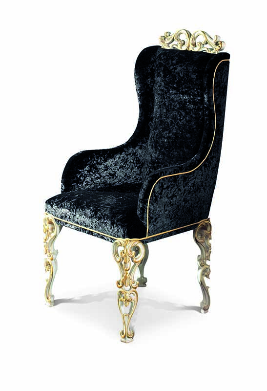 Bakokko_Elissar-carved-open-work-armchair_4046_A