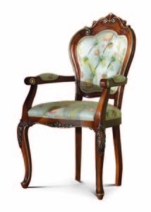 Bakokko_Palazzo-Ducale-Padded-capitonè-armchair_5009_A