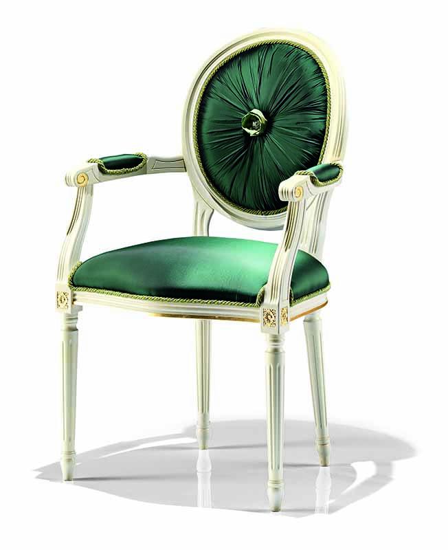 Bakokko_carved-armchair-rose-swarowski_8023_A
