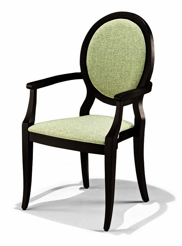 Bakokko_semi-padded-armchair_8084_A