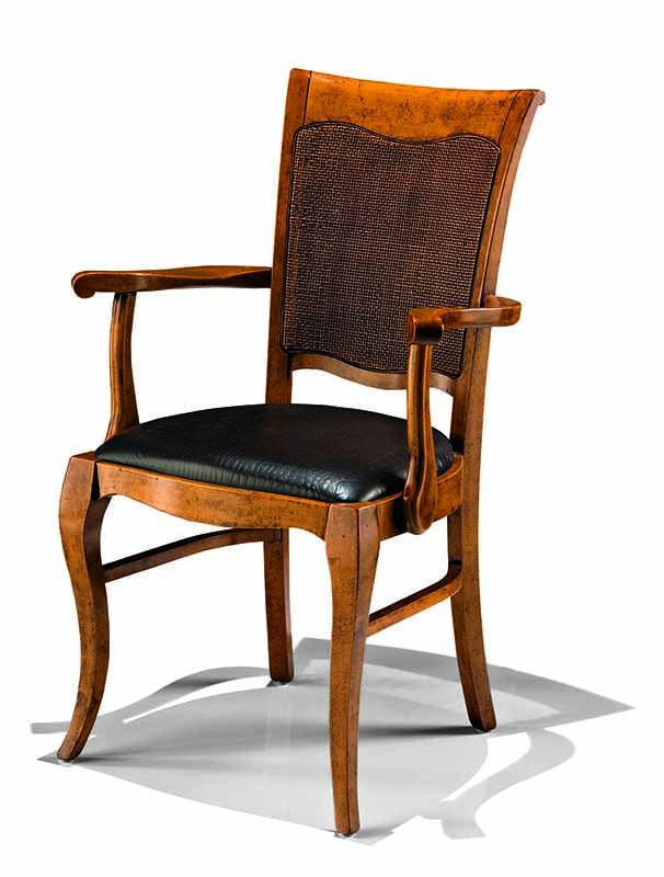 Bakokko_Vienna-straw-back-armchair_8127_A