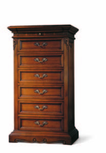 Bakokko_Montalcino-High-chest-of-drawers_1495V2