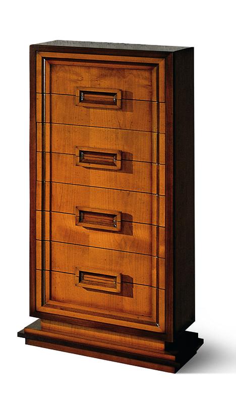 Bakokko_Tatami-High-chest-of-drawer_1853