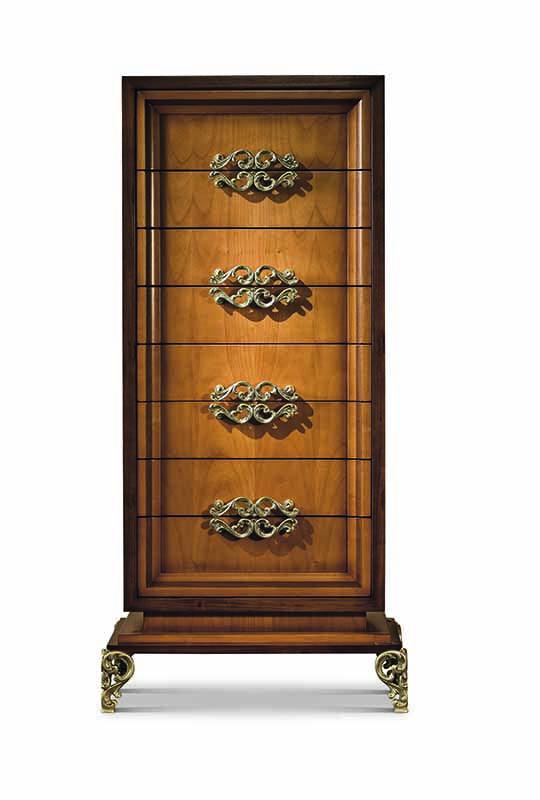 Bakokko_Elissar-High-chest-of-drawer_1883/1