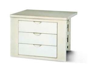 Bakokko_Internal-3-drawer-unit-for-wardrobe_1486