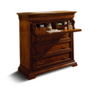 Bakokko_Phedra-Chest-of-drawers-compartment-with-drawers-and-compartments_1078V3