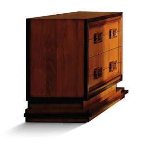 Bakokko_Tatami-inlaid-chest-of-drawers_1856