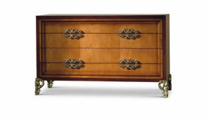 Bakokko_Elissar-Chest-of-drawers-1881