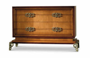 Bakokko_Elissar-Chest-of-drawers-socle-1881_1