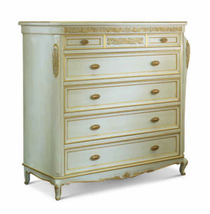 Bakokko_Palazzo-Ducale-carved chest-of-drawers-with-secretaire_5018