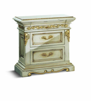 Bakokko_Montalcino-carved-bedside-table_1474LQ