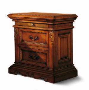 Bakokko_Montalcino-inlaid-carved-bedside-table_1474V2