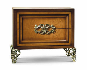 Bakokko_Elissar-inlaid-carved-bedside-table_1882