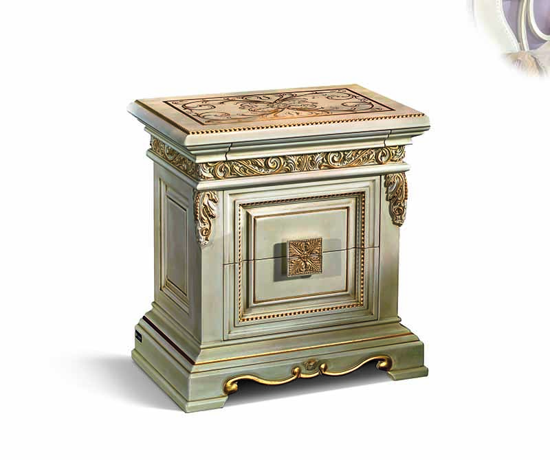 Bakokko_San-Marco-bedside-table-with-decoration-4021_1