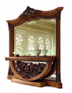 Bakokko_Vittoria-Carved-open-work-shaped-console-table_Sofa-back-table_4616