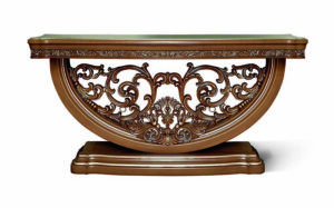 Bakokko_Vittoria-Carved-shaped-console-table_Sofa-back-table_4616_1