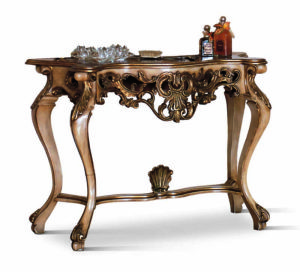 Bakokko_Gli-Originali-Console-table-louis-xv_10007