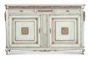 Bakokko_Palazzo-Ducale-Carved-sideboard-2-doors_5003