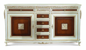 Bakokko_Palazzo-Ducale-Sideboard-2-doors-with-drawers_5004