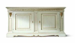 Bakokko_Montalcino-carved-Sideboard_1452LQ